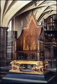 Chair IV