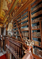 Biblioteca-Joanina-2